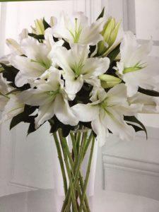 Everyday Flowers $150-$200