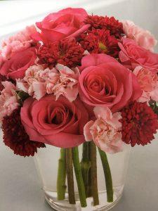 Everyday Flowers $75-$100
