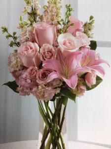 Everyday Flowers $75-$125